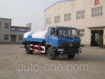 Longdi SLA5161GPSAC6 sprinkler / sprayer truck