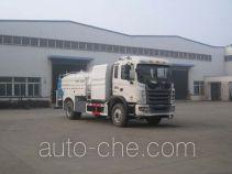 Longdi SLA5161GQXHF8 street sprinkler truck