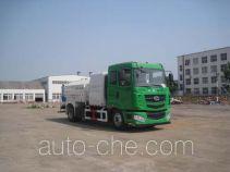 Longdi SLA5162GQXHN8 street sprinkler truck