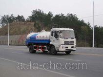 Longdi SLA5163GPSDF5 sprinkler / sprayer truck