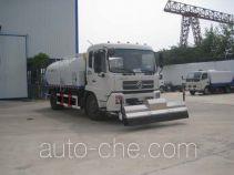 Longdi SLA5163GQXDF8 street sprinkler truck