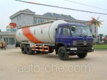 Longdi SLA5230GSNE3 bulk cement truck