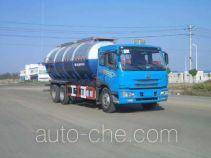 Longdi SLA5250GLJC waste truck