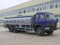 Longdi SLA5250GLYE liquid asphalt transport tank truck