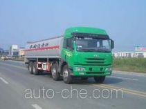 Longdi SLA5310GLYC liquid asphalt transport tank truck