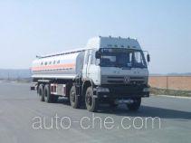 Longdi SLA5310GLYE liquid asphalt transport tank truck