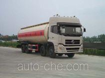 Longdi SLA5310GSNDFL bulk cement truck