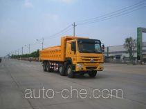 Longdi SLA5310ZLJZ8 garbage truck