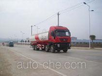 Longdi SLA5311GXHQC pneumatic discharging bulk cement truck