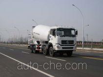 Longdi SLA5312GJBDF8 concrete mixer truck