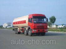 Longdi SLA5318GSNC bulk cement truck