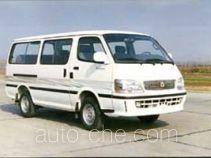Longdi SLA6480 bus