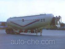 Longdi SLA9350GSN bulk cement trailer