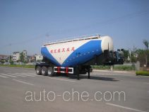 Longdi SLA9400GFL medium density bulk powder transport trailer