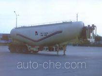 Longdi SLA9400GSN bulk cement trailer