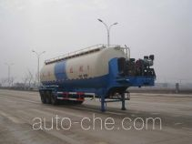 Longdi SLA9401GFL low-density bulk powder transport trailer
