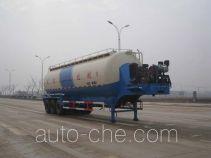 Longdi SLA9401GFL low-density bulk powder transport trailer