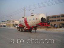 Longdi SLA9401GXH ash transport trailer