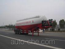 Longdi SLA9402GFL low-density bulk powder transport trailer