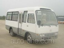 Shaolin SLG5041XBY funeral vehicle