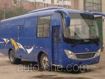 Shaolin SLG5130XXYC3E фургон (автофургон)