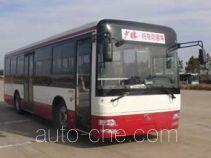 Shaolin SLG6105EV electric city bus
