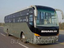 Shaolin SLG6120CWE sleeper bus