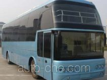 Shaolin SLG6129C3WZR sleeper bus