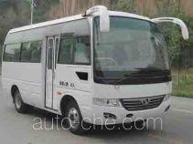 Shaolin SLG6600T5F bus