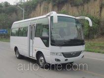 Shaolin SLG6602C4E bus