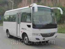 Shaolin SLG6603T5E bus