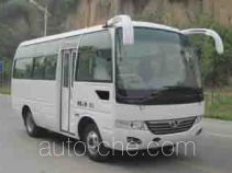 Shaolin SLG6602C4F bus