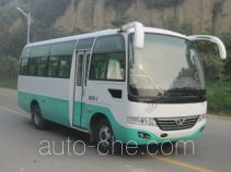 Shaolin SLG6660T5F bus