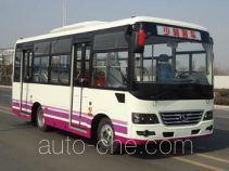 Shaolin SLG6667C5GE city bus