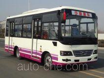 Shaolin SLG6667C5GF city bus