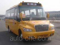 Shaolin SLG6720XC4Z primary school bus