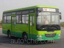 Shaolin SLG6730C4GF city bus