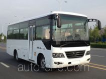 Shaolin SLG6750C5E bus