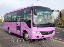 Shaolin SLG6752C5E bus