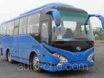 Shaolin SLG6800C4ZR bus
