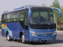 Shaolin SLG6810C4ER bus