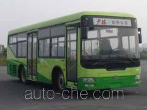 Shaolin SLG6890T5GFR city bus