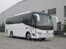Shenlong SLK5122XYL physical medical examination vehicle
