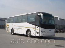 Shenlong SLK5142XCX blood collection medical vehicle