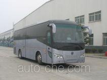 Shenlong SLK5162XYL physical medical examination vehicle