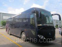 Shenlong SLK5166XLJ motorhome