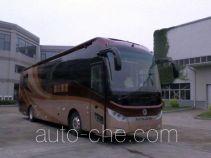 Shenlong SLK5180XLJ motorhome