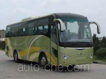 Junma Bus SLK6106F13 bus