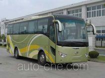 Junma Bus SLK6106F63 bus