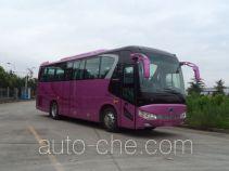 Shenlong SLK6108SBEV electric bus
